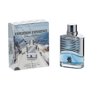 Expedition Experience Silver Edition