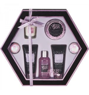 confezione-beauty-treat