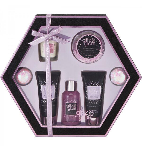 confezione-beauty-treat