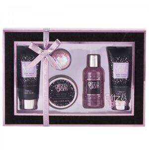 confezione-pamper-me-gorgeous_