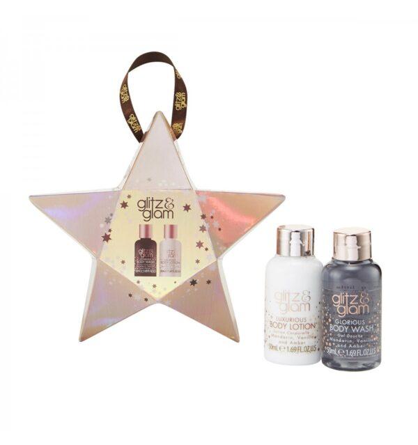 confezione-regalo-star-treats