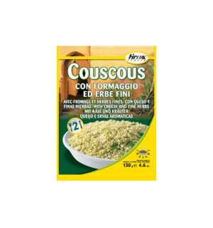 cous-cous-con-formaggio-ed-erbe-fini