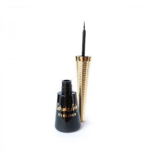 eyeliner-oro