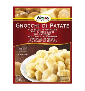 gnocchi-di-patate-con-salsa-formaggi