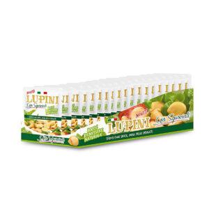 lupini-sgusciati-display-20-conf