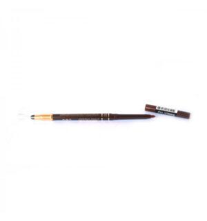 matita-maxi-sopracciglia