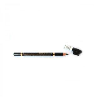 matita-sopracciglia