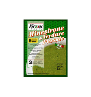 minestrone-di-verdure-passate