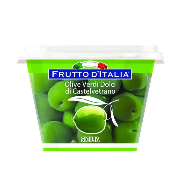 olive-dolci-verdi-di-castelvetrano