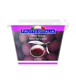 olive-nere-di-gaeta-itrana-del-lazio