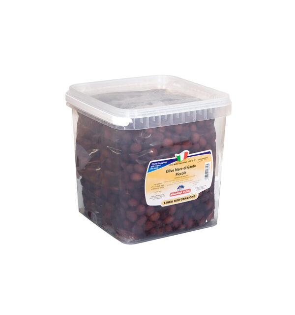 olive-nere-di-gaeta-piccole