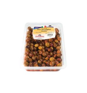 olive-nere-pugliesi-condite