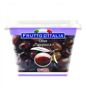 olive-taggiasca