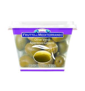olive-verdi-aperitivo-giganti