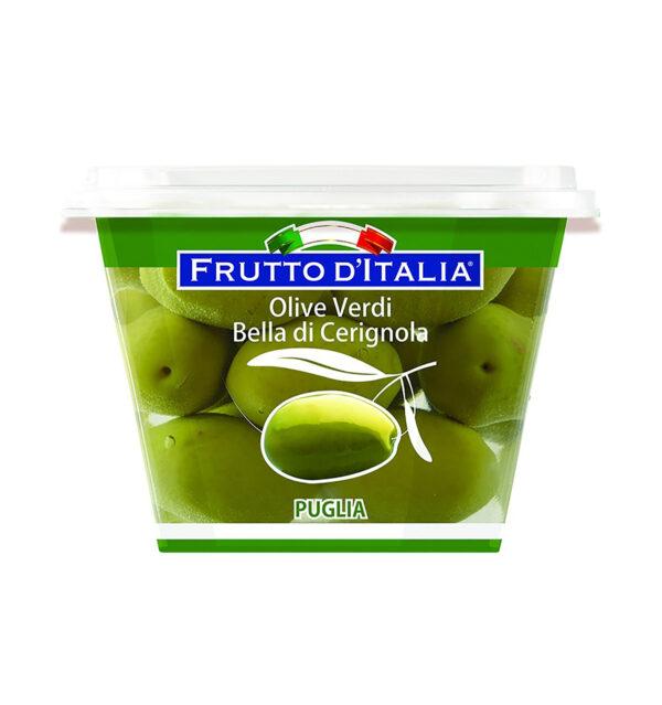 olive-verdi-bella-di-cerignola
