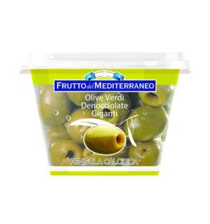 olive-verdi-denocciolate-giganti