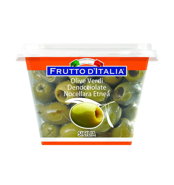 olive-verdi-denocciolate-nocellara-etnea