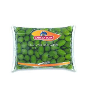 olive-verdi-dolci-giganti