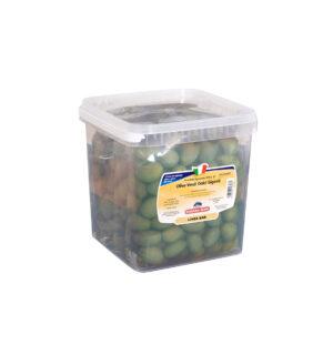 olive-verdi-dolci-giganti.