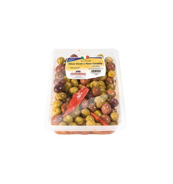 olive-verdi-e-nere-condite
