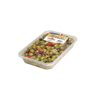 olive-verdi-e-nere-in-giardiniera
