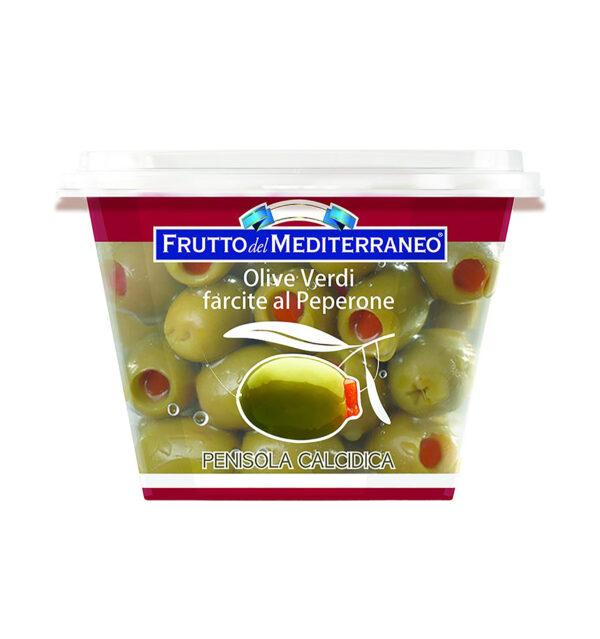 olive-verdi-farcite-al-peperone