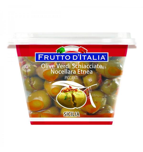 olive-verdi-piccanti-nocellara-etnea