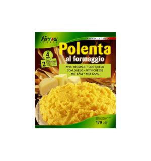 polenta-con-formaggio