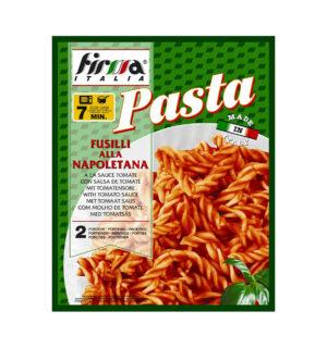 sorrisi-italia-fusilli-alla-napoletana