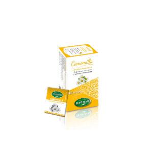 Filtri-Camomilla-con-Erbe-Aromatiche