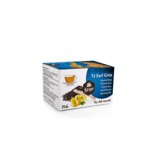 Filtri-Tè-Earl-Grey