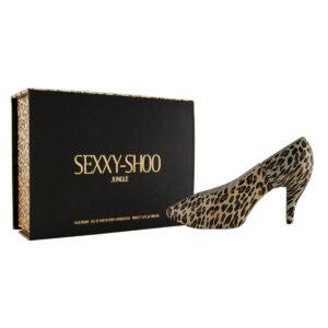 Sexxy-Shoo-Jungle