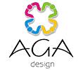 aga design
