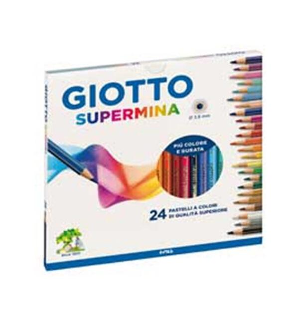 astuccio-24-pastelli-supermina-giotto