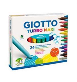 astuccio-24-pennarelli-turbomaxi-giotto