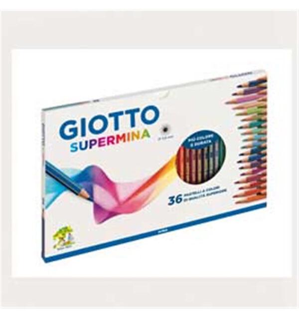 astuccio-36-pastelli-supermina-giotto