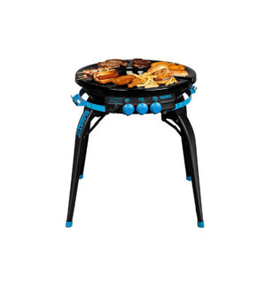 bbq-blacktop-360-party-grill