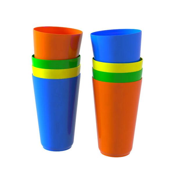 bicchiere-dabble-350cc-confezione-8-pezzi