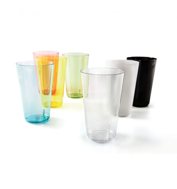 bicchiere-dabble-crystal-350-cc-conf-6-pezzi