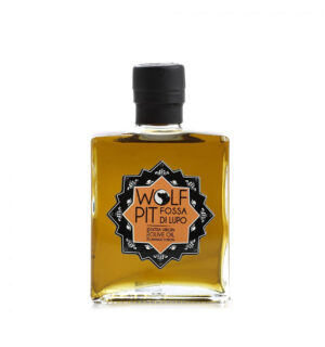 bottiglia-1x200ml-evoo-fusion-orange-wolf-pit-