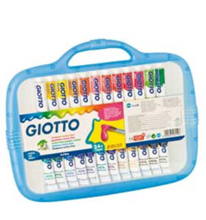 box-24-tubetti-tempera-12ml-giotto-tubo-4-assortito