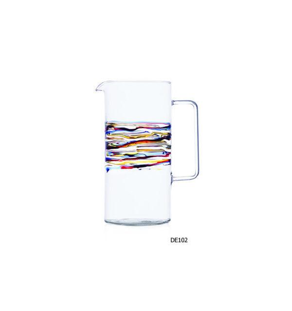 brocca-mix-lines-1lt