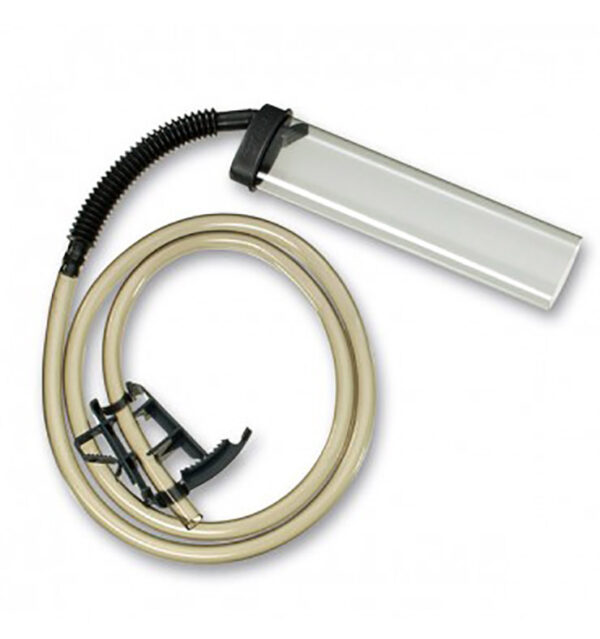 campana-aspirarifiuti-ovale-25-cm