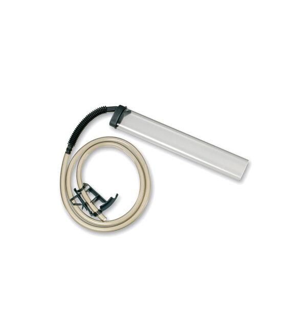 campana-aspirarifiuti-ovale-375-cm