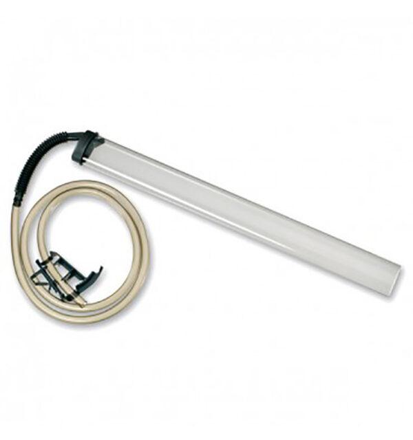 campana-aspirarifiuti-ovale-60-cm