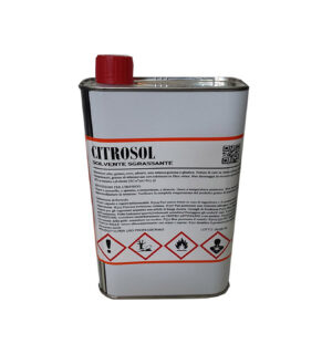 citrosol-solvente-rimozione-adesivicolla