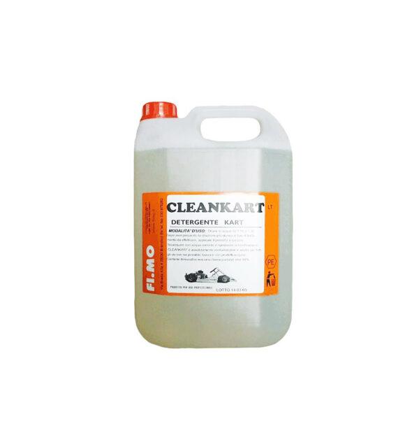 cleankart-detergente-multiuso-concentrato