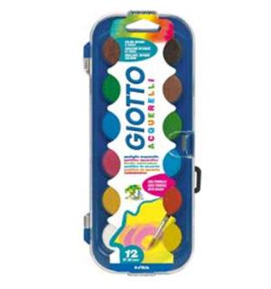 colori-acquerello-in-12-colori-pastiglie-da-ø30mm-giotto