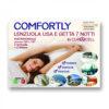 comfortly-lenzuola-usa-e-getta