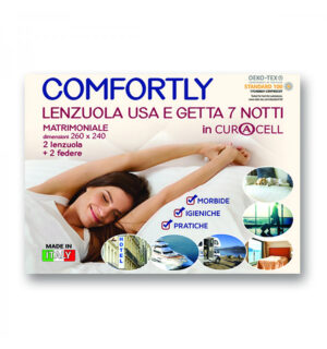 comfortly-lenzuola-usa-e-getta